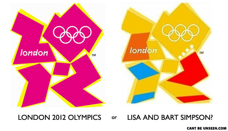 London2012-lisabart