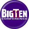 Big ten logo copy