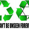 24196 - Unmoderated Can't Be Unseen - What Has Been Seen Can't Be Unseen Pictures - 1